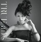 TV Anime Junketsu Maria ED: Ailes (SINGLE+DVD)(Japan Version)