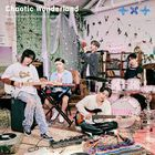 Chaotic Wonderland [Type B](SINGLE+DVD)  (First Press Limited Edition) (Japan Version)