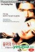 A Night On The Water (DVD) (Korea Version)