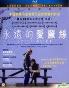 Still Alice (2014) (Blu-ray) (Hong Kong Version)