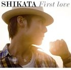 FIRST LOVE (Japan Version)