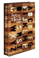 Nara: 和奈良美智的旅之紀錄 (DVD) (日本版)