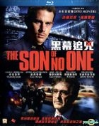 The Son Of No One (2011) (Blu-ray) (Hong Kong Version)