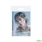 Lee Hi '24℃' Official Goods - Poster Set
