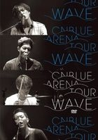 2014 ARENA TOUR 'WAVE' @OSAKA-JO HALL (Japan Version)
