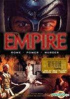 Empire (Hong Kong Version)