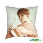 Yoo Seon Ho Cushion