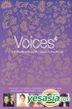 Voices 4 (Repackage) (Korea Version)