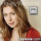 Hayley Westenra (SACD)