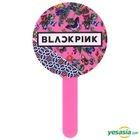 BLACKPINK POP UP SHOP Goods - Mirror