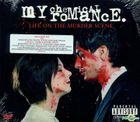 Life On The Murder Scene (W/DVD) (US Version)