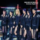 Endless Night [Type B] (SINGLE+DVD) (First Press Limited Edition) (Japan Version)