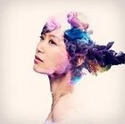 Beautiful / Chiisana Ashiat (Japan Version)