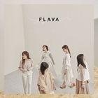 FLAVA (Normal Edition) (Japan Version)