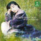 Jo Sumi - Caro Mio Ben: My Favorite Italian Songs
