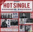 Grammy : Hot Single Vol.24 Karaoke (DVD) (Thailand Version)