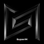 SuperM Mini Album Vol. 1 - SuperM (Random Version)