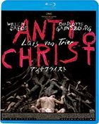 Antichrist  (Blu-ray) (Special Priced Edition) (Japan Version)