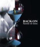 Sands of Time (Japan Version)