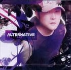 Alternative (Japan Version)