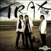 TRAX Vol. 1 - First Rain