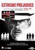 Extreme Prejudice (DVD) (Hong Kong Version)