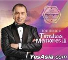 Timeless Memories III
