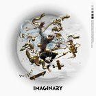 Imaginary  (Normal Edition) (Japan Version)