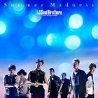Summer Madness (Japan Version)
