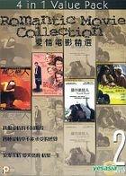 Romantic Movie Collection 2 (Hong Kong Version)