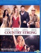 Country Strong (2010) (Blu-ray) (Hong Kong Version)