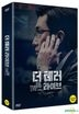 The Terror Live (DVD) (2-Disc) (First Press Limited Edition) (Korea Version)