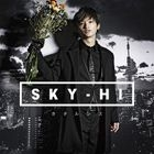 Katarushisu [Live] (ALBUM+DVD)(Japan Version)