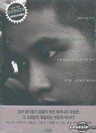 Infinity Yoo Seung Jun Photo Album
