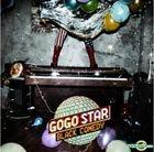 GoGo Star Vol. 2 - Black Comedy