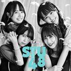 Hetare tachi yo  [Type B] (SINGLE+DVD)  (First Press Limited Edition) (Japan Version)