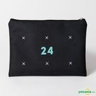 BOYS24 Official Goods - Pouch