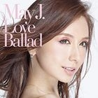 Love Ballad  (Japan Version)