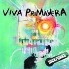 Dickpunks Mini Album - Viva Primavera
