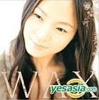 Wax (Japan Version)