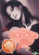 SANDY (2CD+Postcards + Bonus DVD)