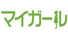 My Girl DVD Box (DVD) (Japan Version)