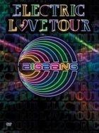 Electric Love Tour 2010 (Japan Version)