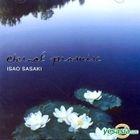 Isao Sasaki - Eternal Promise (Korea Version)