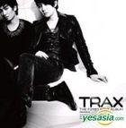 Trax Mini Album Vol. 1