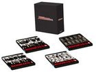 Rookies Blu-ray Box (TV Drama) (Blu-ray) (Japan Version)