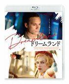 Dreamland (Blu-ray) (Japan Version)
