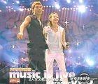 903 id Club Music is Live 03' - Andy Hui & Denise Ho Karaoke (VCD)