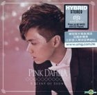 Pink Dahlia (SACD)