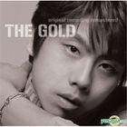 Park Hyo Shin - Gold (Reissued)